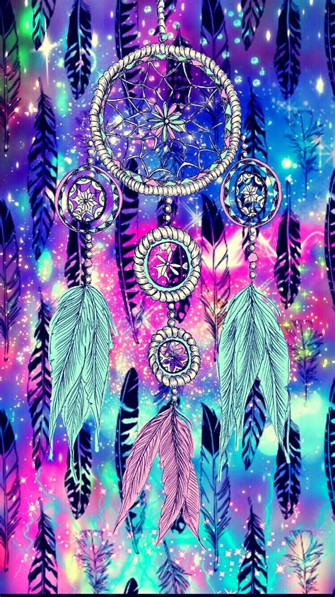 girly wallpaper for galaxy s5 63 best images about dream catchers wallpaper on pinterest