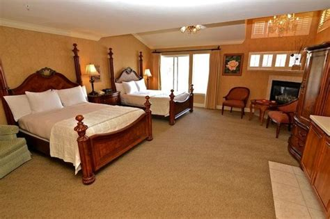 on the beach bed breakfast cayucos ca on the beach bed breakfast 169 3 0 9 updated