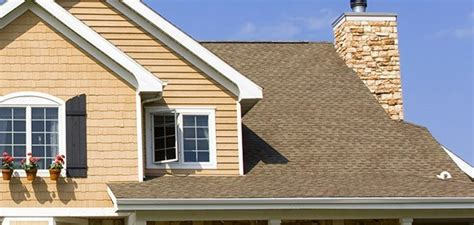 mobile home roof replacement costs bestofhouse net 6606