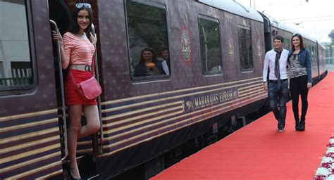 maharaja express in india luxury archives maharajas express