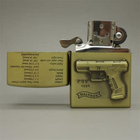 Harga Korek Api Pistol by Korek Api Pistol Pusaka Dunia