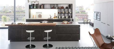 Furniture Design Kitchen german kitchens
