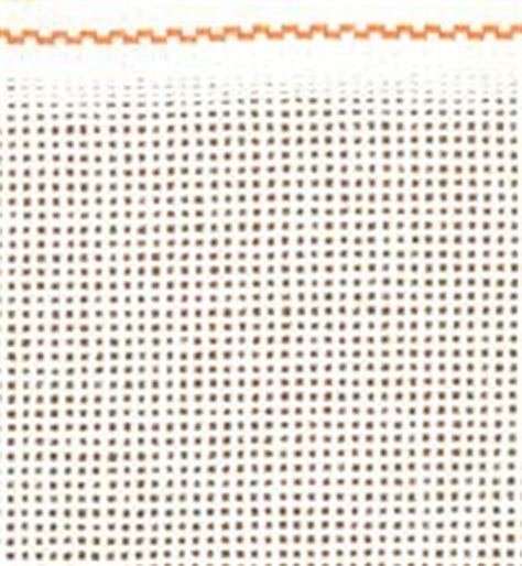 Canvas Grid Mono 1000 images about latch hook canvas fabrics yarn and