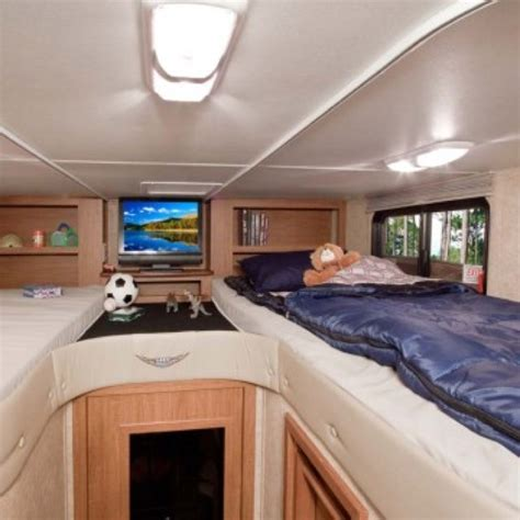 our 1st remodel class c motorhome rv remodel pottery 20 best camper images on pinterest cers cing