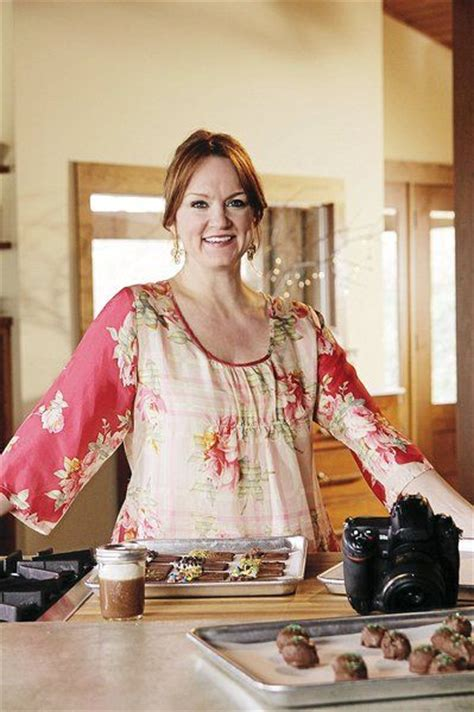 ree drummond blouses pioneer woman blouses smart casual blouse