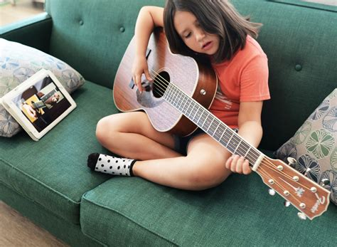 hivi orang ke 3 guitar tutorial healthy recipes for kids girls fashion kids event