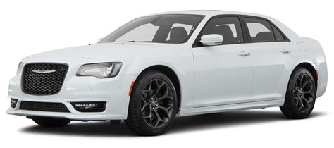 Chrysler 300c 2019 by 2019 Chrysler 300 Reviews Images And Specs