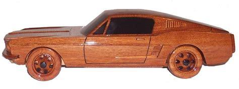 wooden car mahogany model wooden model car shelby cobra wood model cars