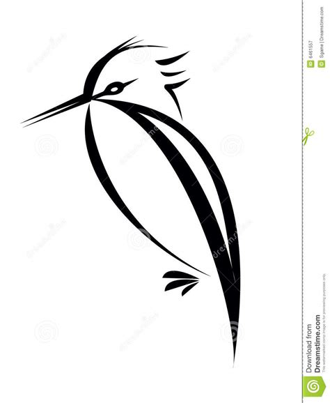 tattoo stencil paper wiki flying bird silhouette tattoo stencil