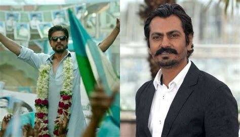 biography of raees film nawazuddin siddiqui raees will be a remarkable film in
