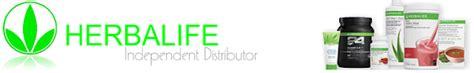 daftar produk herbalife dan manfaat herbalife harga distributor produk herbalife untuk
