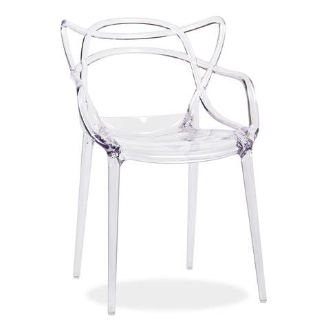 clear layout en español silla courve clear edition sillas para exterior lo demoda