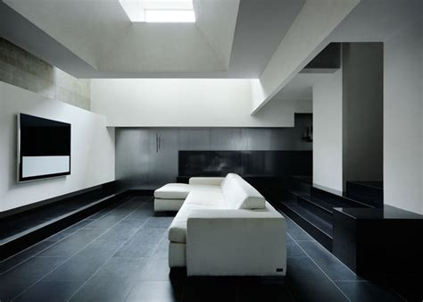 Interior Silence by