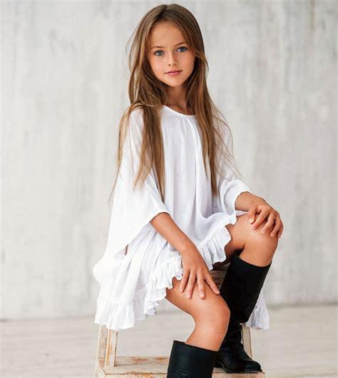 young russian models ages 9 12 la madre de quot la ni 241 a m 225 s bonita del mundo quot niega