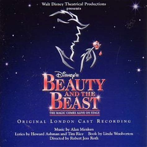 beauty and the beast series soundtrack free mp3 download beauty and the beast by original london cast recording