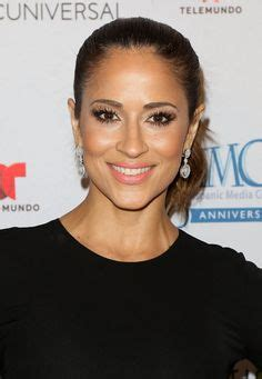 jackie guerrido hair color jackie guerrido measurements bra size height weight