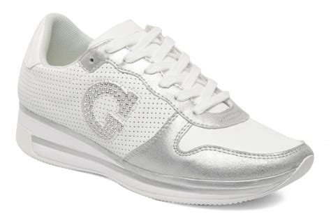 guess sport shoes 4395 design order the dress of