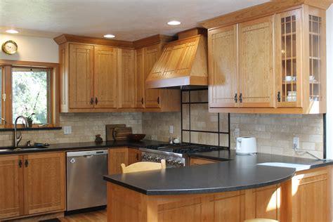 kitchen to go cabinets kitchen cabinet to go kitchen cabinet ideas