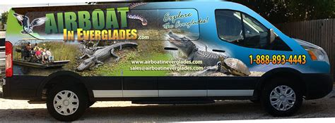 everglades airboat tours broward county best everglades tour airboat in everglades florida