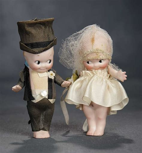 pics of a kewpie doll 17 best images about quot kewpie doll quot by o neill on
