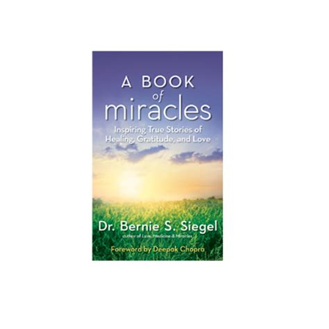 a miracle of books podcast 312 a book of miracles inspiring true stories of
