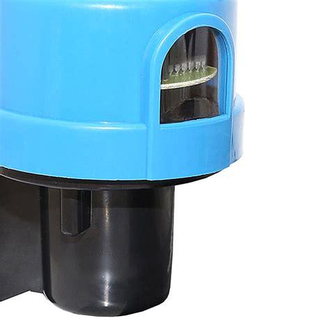 daylight sensor for outdoor light outdoor light switch daylight dusk till sensor light