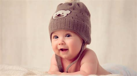 born ginger meaning the meaning and symbolism of the word baby