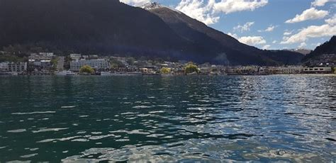 paddle boats queenstown group sup picture of watersports queenstown queenstown