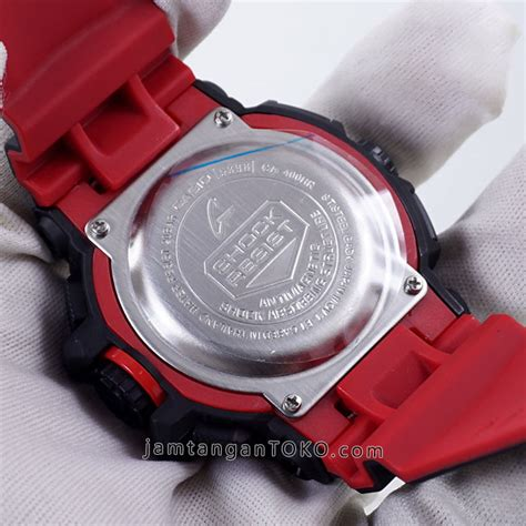Jam Tangan Wanita Merk Casio Edifice Ori Bm Type She018 harga sarap jam tangan g shock ori bm ga 400hr 1a black