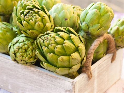 imagenes de verduras verdes 10 vegetales verdes que desintoxican el cuerpo