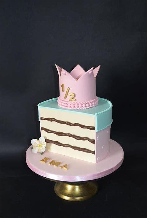 birthday  cake  delice  birthday