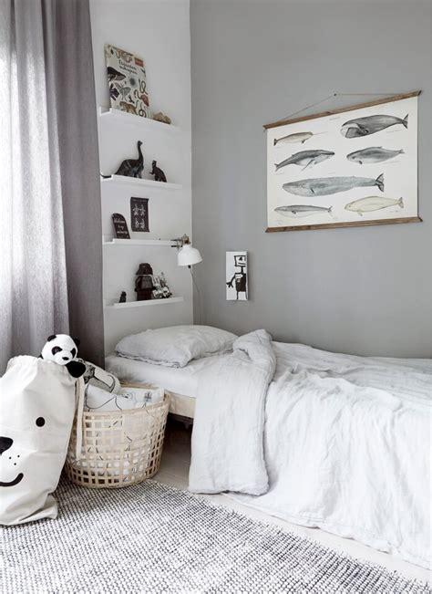 kid s schlafzimmer ideen 372 besten spaces ones bilder auf