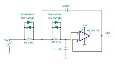 diodes en parallèle pictures