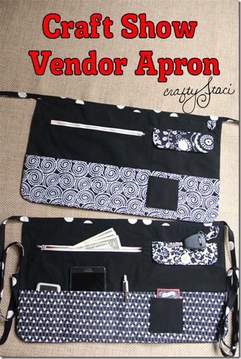 the craft fair vendor guidebook ideas to inspire books sewing のおすすめアイデア 25 件以上 縫製プロジェクト 初心者向け裁縫 裁縫のコツ