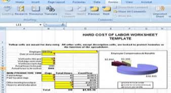 construction cost estimating blog hard cost estimating of
