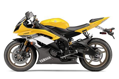 Polo Shirt Otomotif Motor Yamaha Yzf R 6 Fontkaos Kerahbaju Kerah motogp yamaha racing motogp 2017 info points table