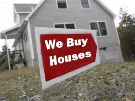 we buy houses nj cash for houses we buy houses sell your house fast