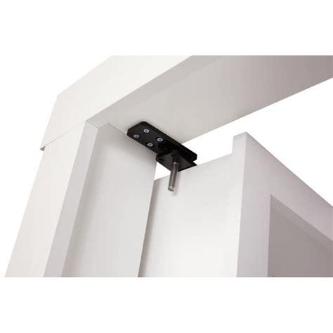 flush mount cabinet doors flush mounted hidden door hinge kit the murphy door