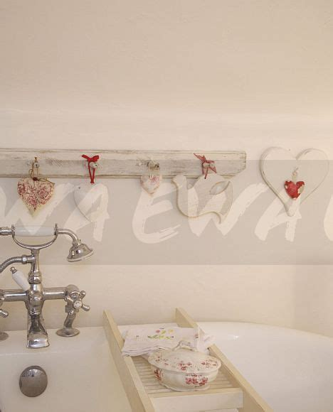 shower rail for roll top bath image shaker style peg rail with wooden decorations above roll top bath with shower mixer tap