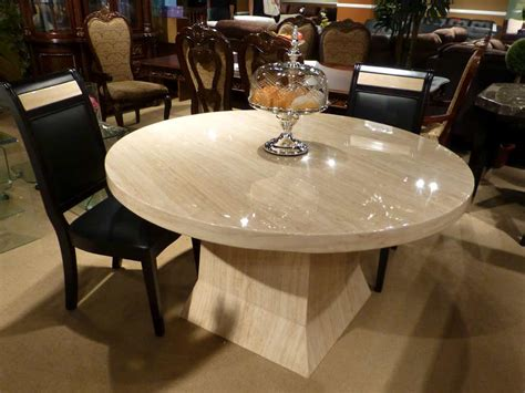 stone dining room tables unique granite dining set 1 granite top dining room table