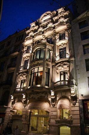 Hotel Search By Address Hotel Montecarlo Barcelona Address Hotel Address Search