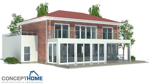 economy house plans economical house plans affordable home plans economical house plans 2013 economical