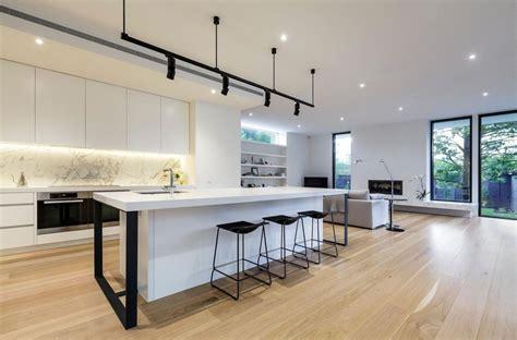 kitchen ideas melbourne melbourne kitchens custom kitchen designs renovations