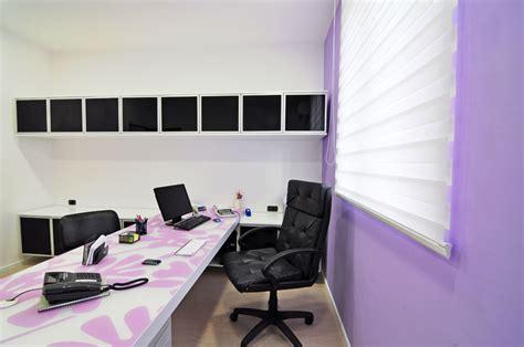 ufficio amministrativo ufficio amministrativo 171 temaliving