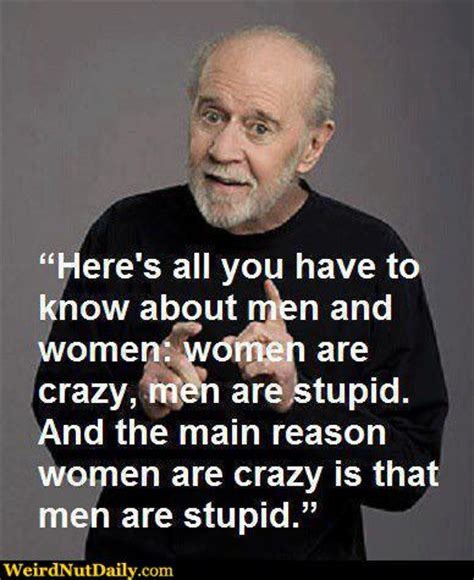 Crazy Women Meme - funny pictures weirdnutdaily women are crazy men are