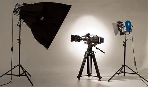 best film lighting kit best interview lighting kits for documentary filmmakers