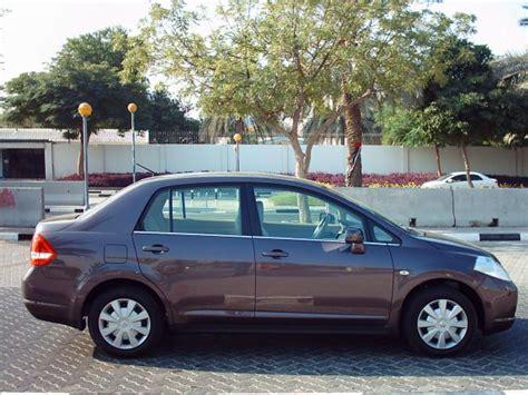 nissan sedan 2008 nissan tiida sedan 2008 reviews prices ratings with