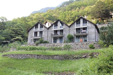 www wohnung kaufen weitere informationen und fotos www immobilien locarno ch