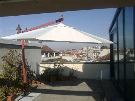 attico con terrazzo affittasi location attico a con terrazzo panoramico