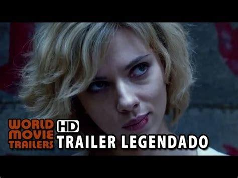 film lucy droga lucy trailer legendado 2014 hd youtube